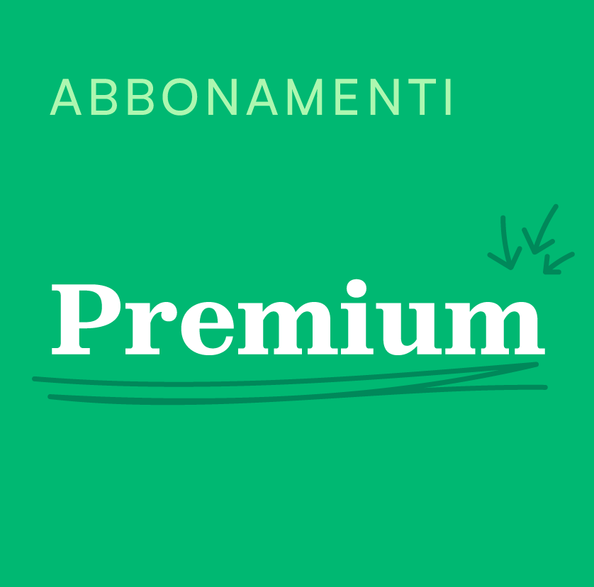 04_Prodotti_abbonamentopremium