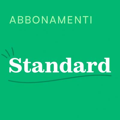04_Prodotti_abbonamentostandard
